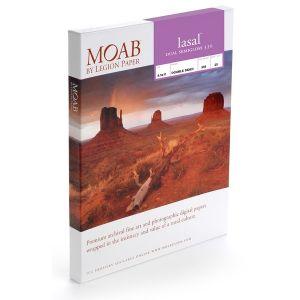 Moab Lasal Dual Semigloss 330 A3+