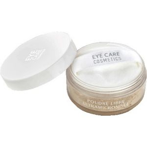 Eye Care Poudre libre 890 Dune