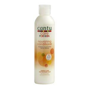Cantu Nourishing Shampoo
