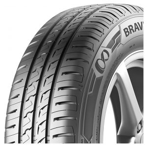 Barum 235/60 R18 107W Bravuris 5 HM XL FR
