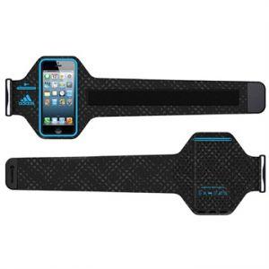 Griffin GB40013 - Coque de protection pour iPhone 6