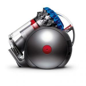 Dyson Bigball Multifloor Extra - Aspirateur traîneau sans sac