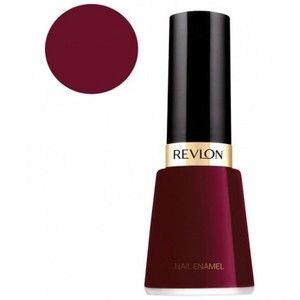 Revlon Vernis à ongles couleur n°570 Vixen