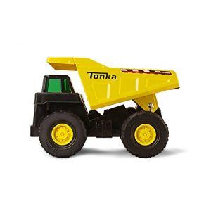 Tonka Ts4000Acier Camion benne