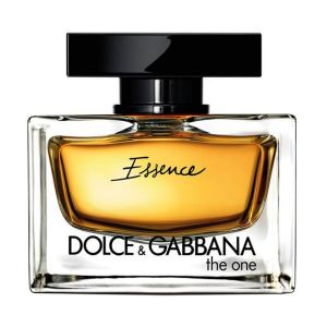 Dolce & Gabbana The One - Essence Eau de Parfum - 40 ml