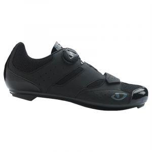 Giro Chaussures route SAVIX Noir mat - 43