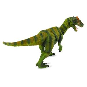 Collecta Figurine dinosaure : Allosaure