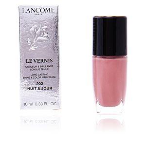 Lancôme Le Vernis 202 Nuit & Jour - Couleur & brillance longue tenue