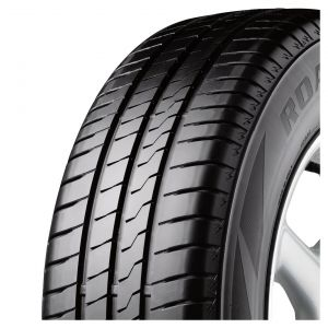 Firestone 235/60 R18 103V Roadhawk