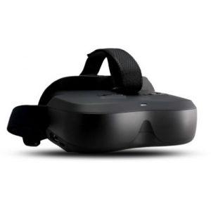 Orbit Baby VR ORBIT Casque de réalité virtuel