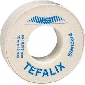 Geb Ruban Teflon PTFE Standard - Lot de 10