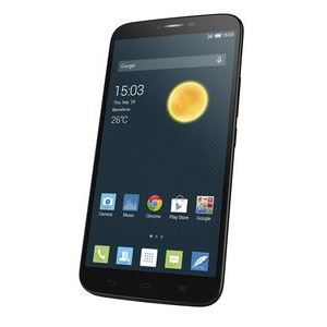 Alcatel One Touch Hero 2 (8030Y)