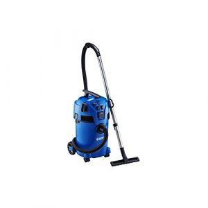 Nilfisk Multi II 30 T - Aspirateur eau et poussières professionnel