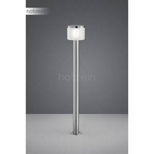 Boutica-design Potelet CARACAS Argent - Trio Lighting