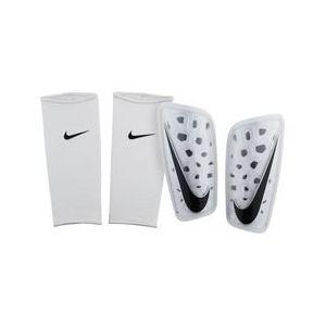 Nike Protections Mercurial Lite Grid