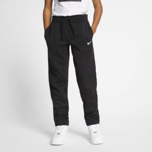 Nike Pantalon pour Enfant plus âgé - Noir - Taille L - Unisex