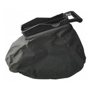 Ribiland Prasb /sac sac pour aspirateur prasb
