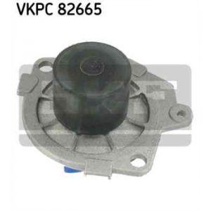 SKF Pompe à eau VKPC 82665