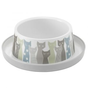 Moderna Gamelle Simple Cat Dreams 350ml