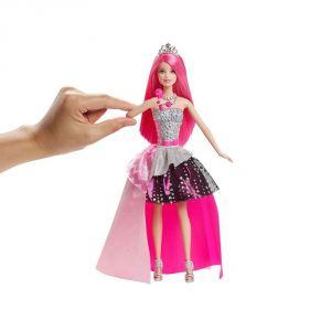 Mattel Barbie Courtney Rock'N Royals