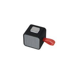 Image de Grundig GSB 710 - Enceinte portable sans fil