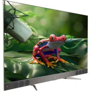 TCL Digital Technology U55X9006 X2 Xess - Téléviseur QLED 140 cm 4K UHD