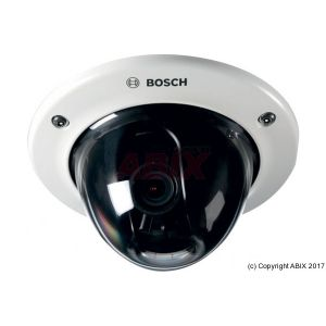 Bosch Flexidome starlight 6000 vr - Caméra dôme ip