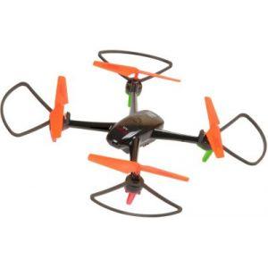 T2m Drone SPYRIT LR