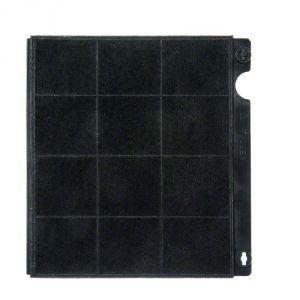 Electrolux 9029793818 - Filtre à charbon avec indicateur TimeStrip
