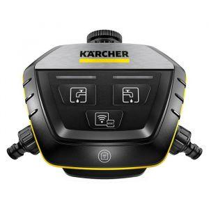 Kärcher Watering System Duo Smart Kit (2.645-309.0)