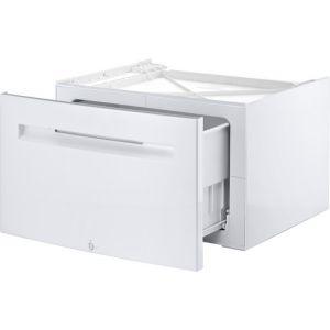 Bosch WMZ20490 - Socle avec tiroir pour lave linge