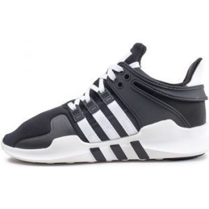 Adidas Chaussures enfant Eqt Support Adv Enfant