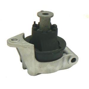 Metzger Support moteur 8053648