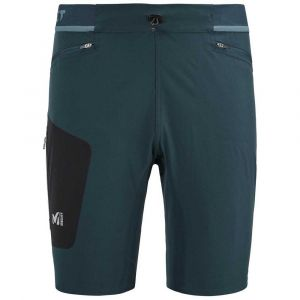 Millet Pantalons Ltk Speed - Orion Blue - Taille S