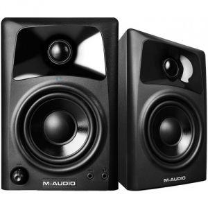 M-Audio Studiophile AV 32 - Enceinte de monitoring