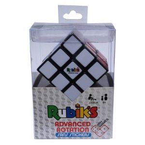 Win Games Rubik's Cube 3x3 advanced