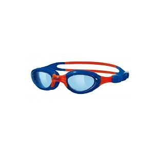 Zoggs Super Seal Junior - Lunettes de natation