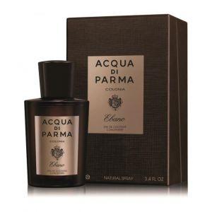 Acqua Di Parma Ebano - Eau de Cologne concentrée pour homme
