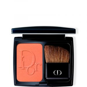 Dior Diorblush 556 Amber Show - Blush poudre couleur vibrante