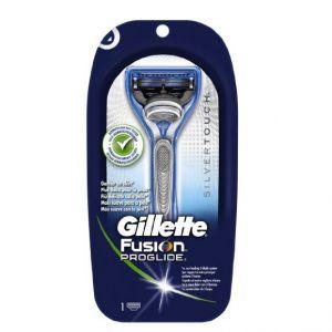 Gillette Fusion Proglide - Rasoir pour homme