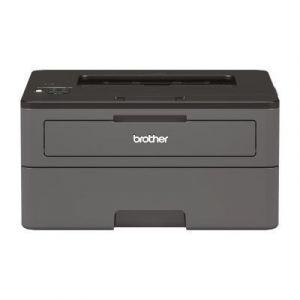 Brother HL-L2375DW - imprimante laser