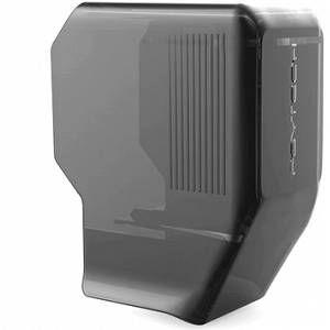 Pgytech Protection de Nacelle pour Osmo Pocket
