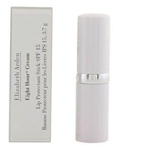 Elizabeth Arden Eight Hour Cream - Baume protecteur pour les lèvres IPS 15
