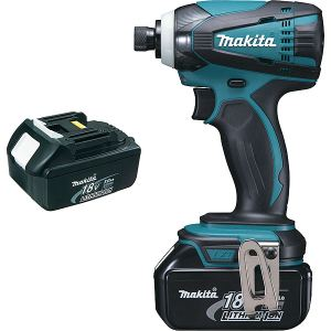 makita td0101f visseuse chocs 230w hexa 1 4 39 39 100 nm comparer avec. Black Bedroom Furniture Sets. Home Design Ideas