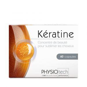 Yves Ponroy Acide hyaluronique 30 gélules