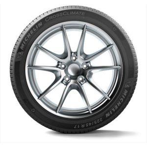 Michelin 245/45 R19 102Y Cross Climate+ XL FSL