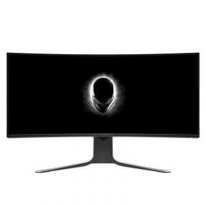 "Alienware 34"" LED - AW3420DW"