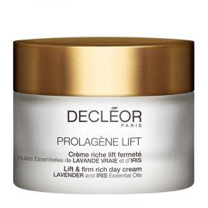 Decléor Prolagène Lift - Crème riche lift fermeté