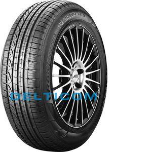 Dunlop Pneu 4x4 toute saison 235/50 R19 99H Grandtrek Touring A/S