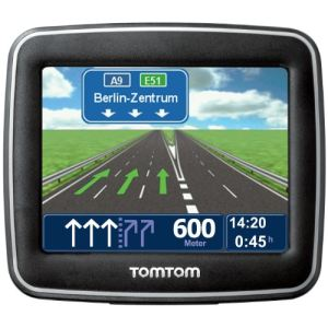 TomTom Start - GPS